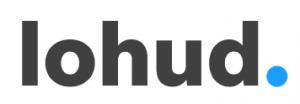 lohud logo press